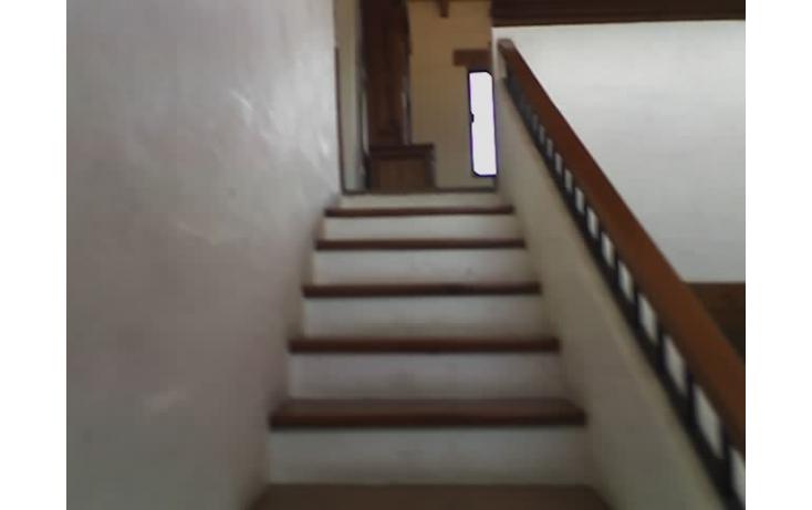 Foto de casa con id 229809 en venta en martin del campo centro jiutepec no 13