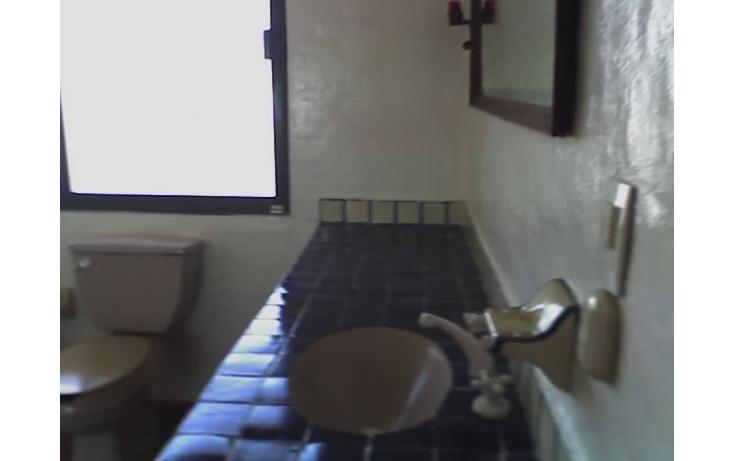 Foto de casa con id 229809 en venta en martin del campo centro jiutepec no 14