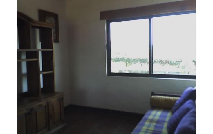 Foto de casa con id 229809 en venta en martin del campo centro jiutepec no 15