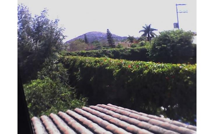 Foto de casa con id 229809 en venta en martin del campo centro jiutepec no 16