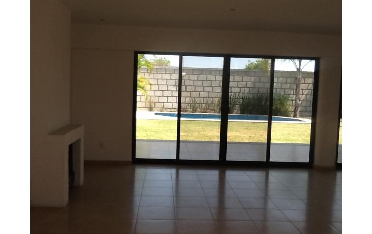 Foto de casa con id 233755 en venta en mascareño vista hermosa no 03