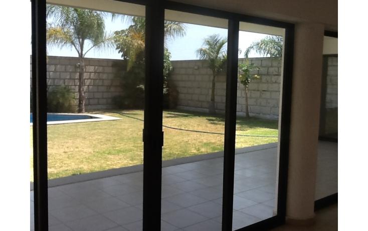 Foto de casa con id 233755 en venta en mascareño vista hermosa no 04