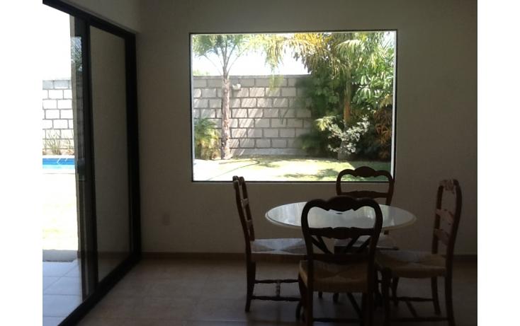 Foto de casa con id 233755 en venta en mascareño vista hermosa no 05