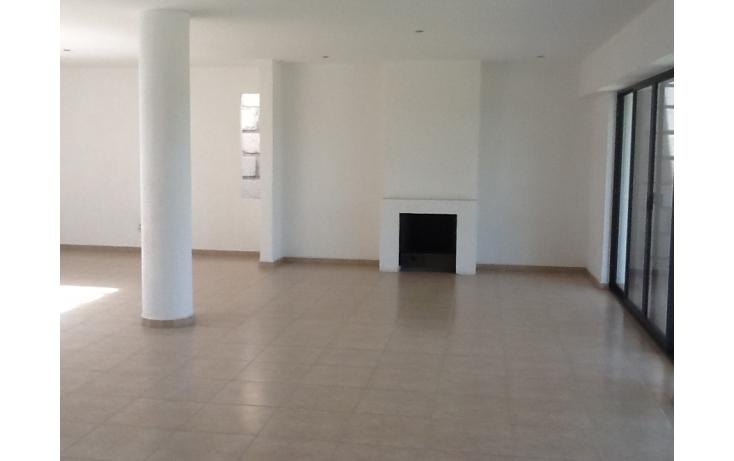 Foto de casa con id 233755 en venta en mascareño vista hermosa no 06