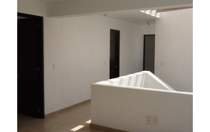 Foto de casa con id 233755 en venta en mascareño vista hermosa no 08