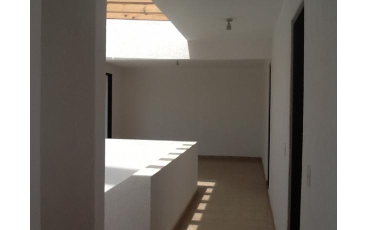 Foto de casa con id 233755 en venta en mascareño vista hermosa no 09