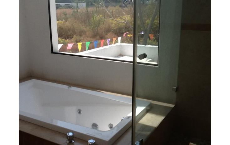 Foto de casa con id 233755 en venta en mascareño vista hermosa no 11