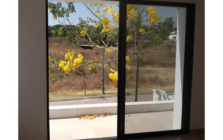Foto de casa con id 233755 en venta en mascareño vista hermosa no 13