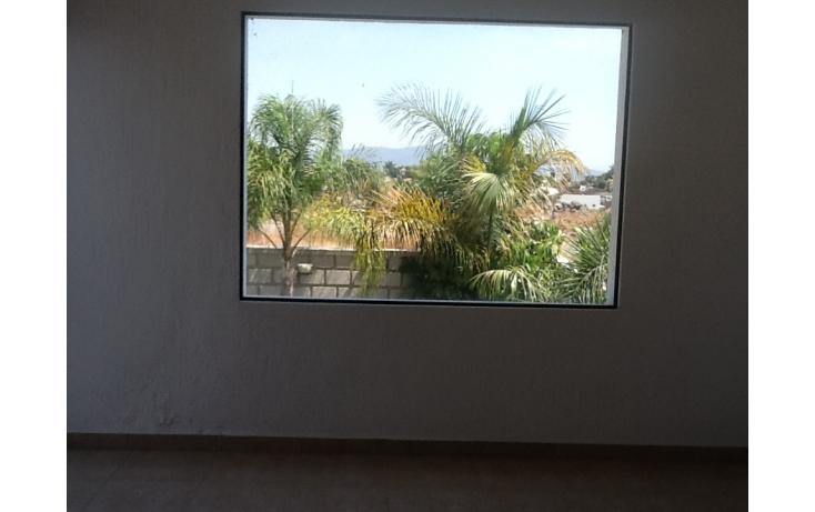 Foto de casa con id 233755 en venta en mascareño vista hermosa no 15