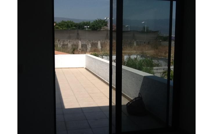 Foto de casa con id 233755 en venta en mascareño vista hermosa no 16