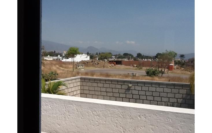 Foto de casa con id 233755 en venta en mascareño vista hermosa no 18