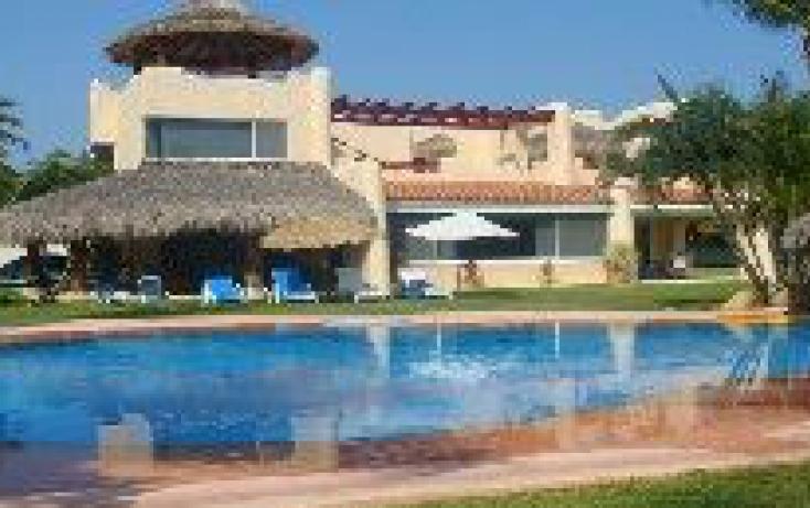 Foto de casa con id 330834 en venta en menorca playa diamante no 01