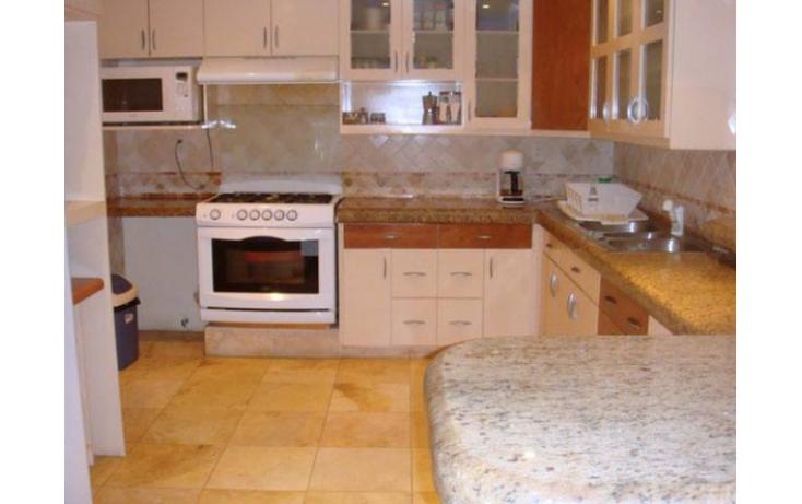 Foto de casa con id 330834 en venta en menorca playa diamante no 04