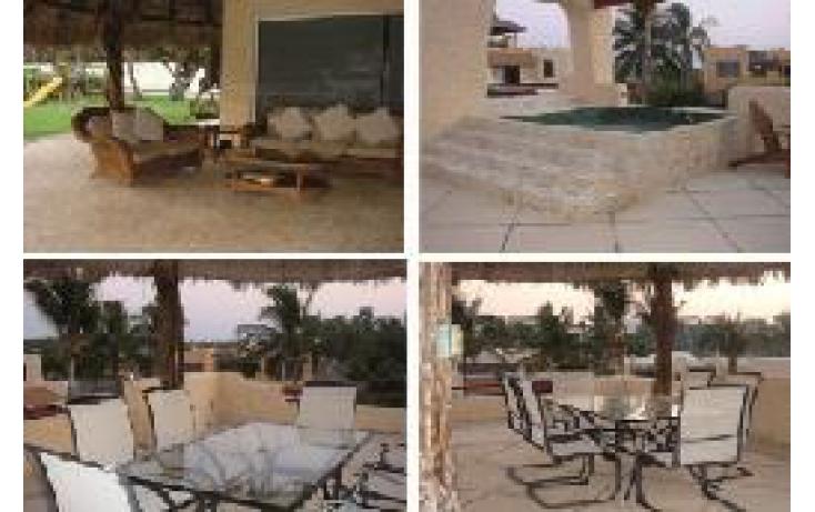 Foto de casa con id 330834 en venta en menorca playa diamante no 05