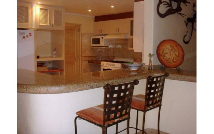 Foto de casa con id 330834 en venta en menorca playa diamante no 07