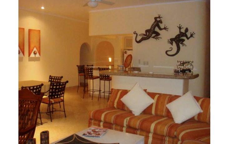 Foto de casa con id 330834 en venta en menorca playa diamante no 08