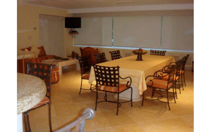 Foto de casa con id 330834 en venta en menorca playa diamante no 09