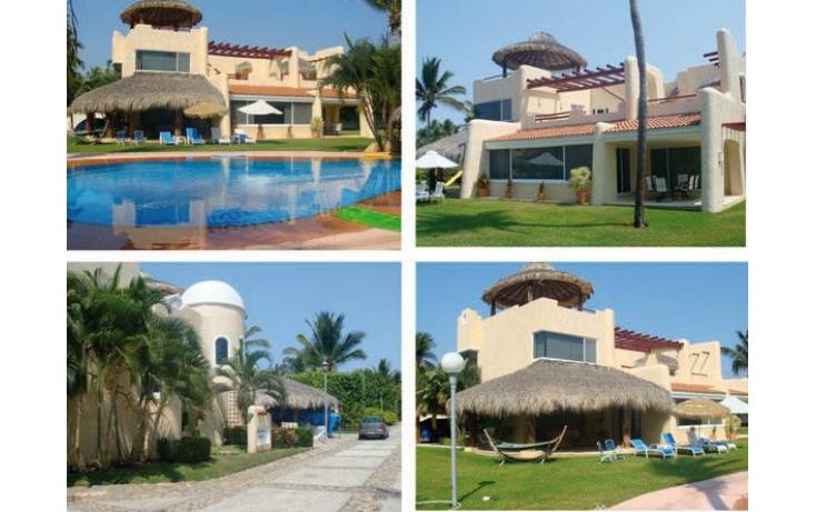 Foto de casa con id 330834 en venta en menorca playa diamante no 10