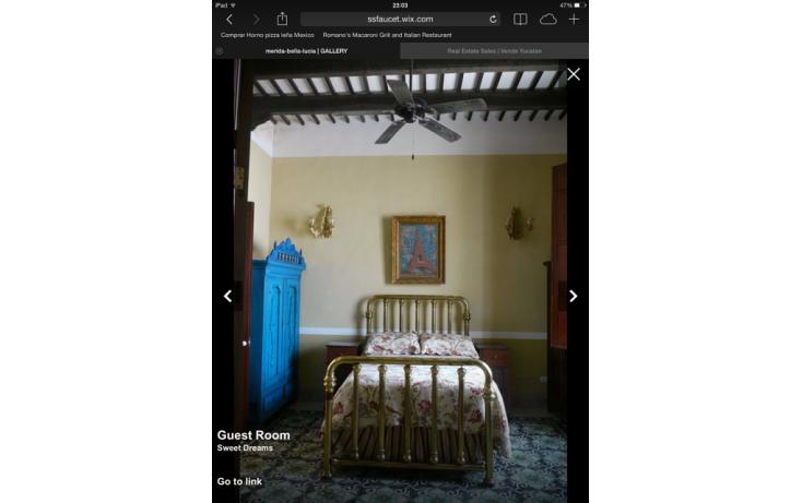 Casa en merida centro en venta id 456386 - Foto casa merida ...