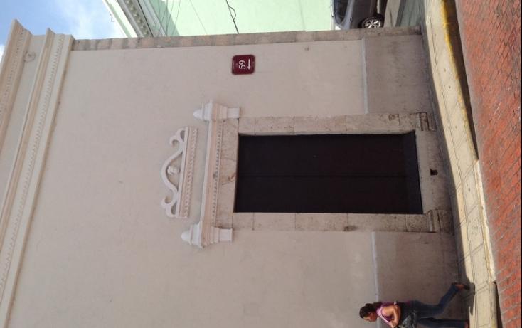 Foto de casa con id 456389 en venta merida centro no 01