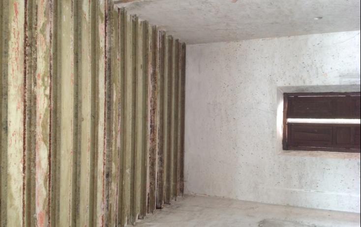 Foto de casa con id 456389 en venta merida centro no 03