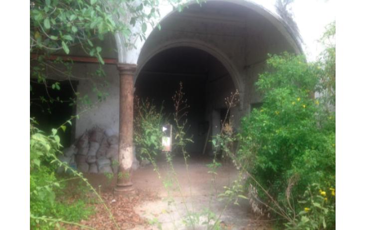 Foto de casa con id 456389 en venta merida centro no 06