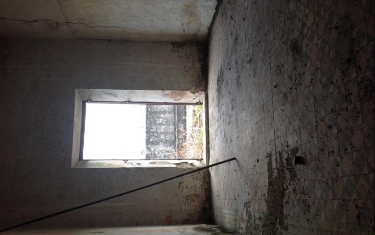 Foto de casa con id 456389 en venta merida centro no 14