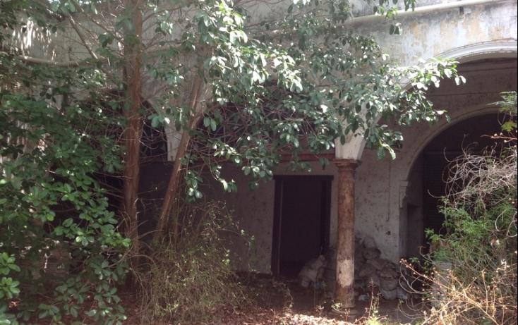 Foto de casa con id 456389 en venta merida centro no 15