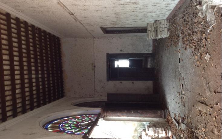 Foto de casa con id 456389 en venta merida centro no 18