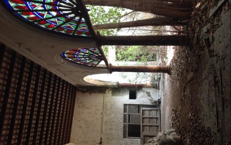 Foto de casa con id 456389 en venta merida centro no 19
