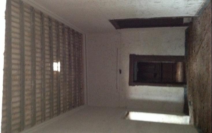 Foto de casa con id 456389 en venta merida centro no 23