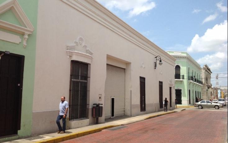 Foto de casa con id 456389 en venta merida centro no 24
