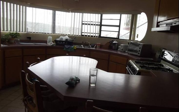 Foto de casa con id 455018 en venta moderna no 03