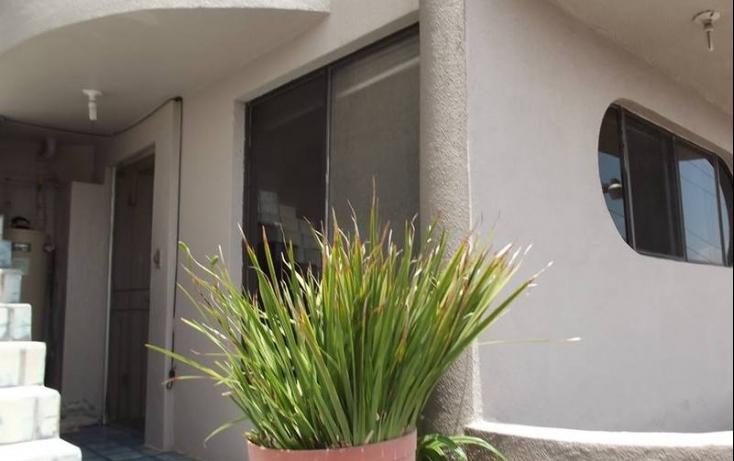 Foto de casa con id 455018 en venta moderna no 06