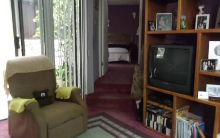 Foto de casa con id 455018 en venta moderna no 10