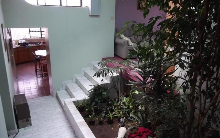Foto de casa con id 455018 en venta moderna no 12