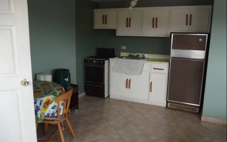 Foto de casa con id 455018 en venta moderna no 15