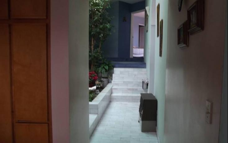 Foto de casa con id 455018 en venta moderna no 17