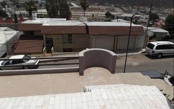 Foto de casa con id 455018 en venta moderna no 18