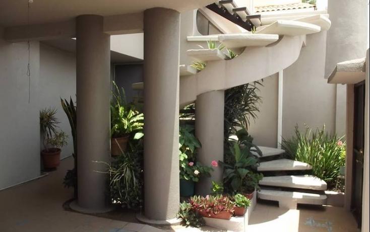 Foto de casa con id 455018 en venta moderna no 28