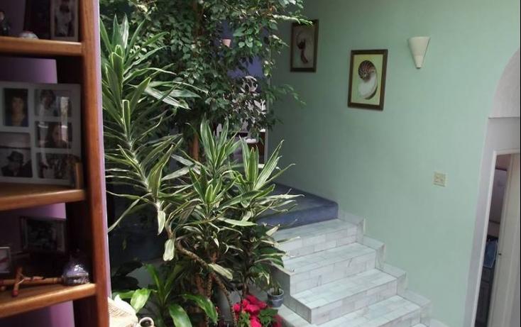 Foto de casa con id 455018 en venta moderna no 29
