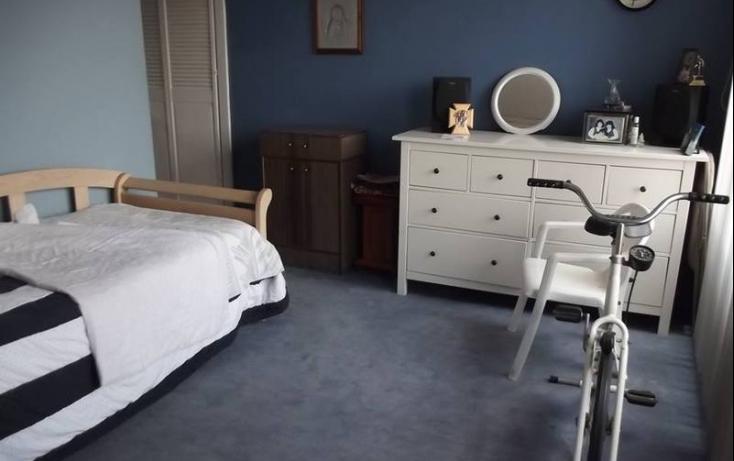Foto de casa con id 455018 en venta moderna no 30