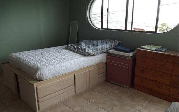 Foto de casa con id 455018 en venta moderna no 31