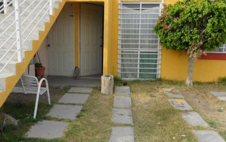 Foto de casa con id 396352 en venta en monte atlas 446 benito juárez no 01