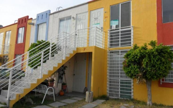 Foto de casa con id 396352 en venta en monte atlas 446 benito juárez no 02