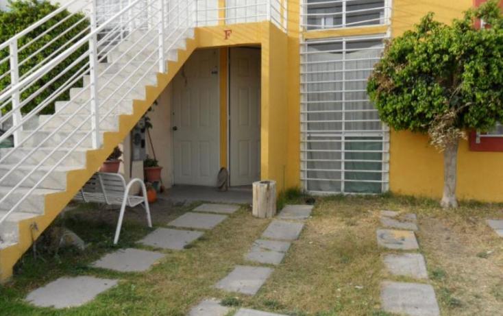 Foto de casa con id 396352 en venta en monte atlas 446 benito juárez no 03
