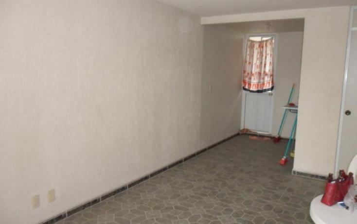 Foto de casa con id 396352 en venta en monte atlas 446 benito juárez no 04