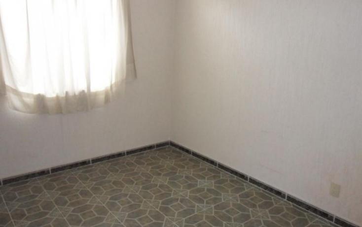 Foto de casa con id 396352 en venta en monte atlas 446 benito juárez no 05