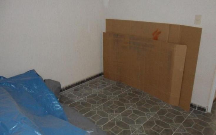 Foto de casa con id 396352 en venta en monte atlas 446 benito juárez no 07