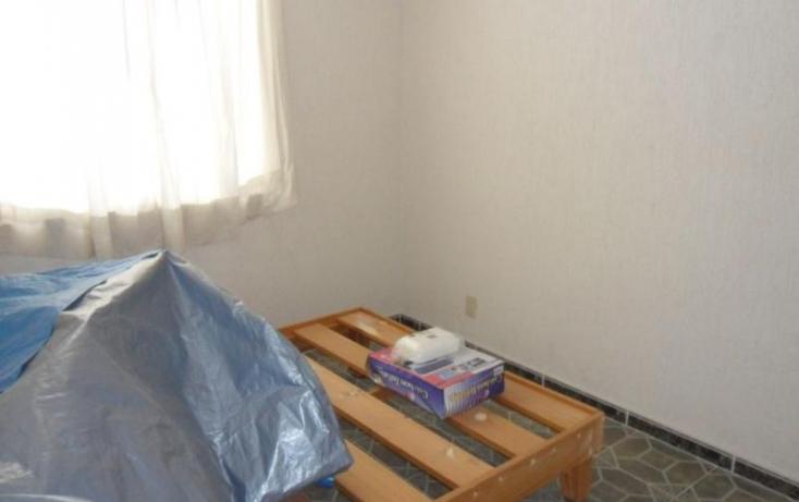 Foto de casa con id 396352 en venta en monte atlas 446 benito juárez no 08